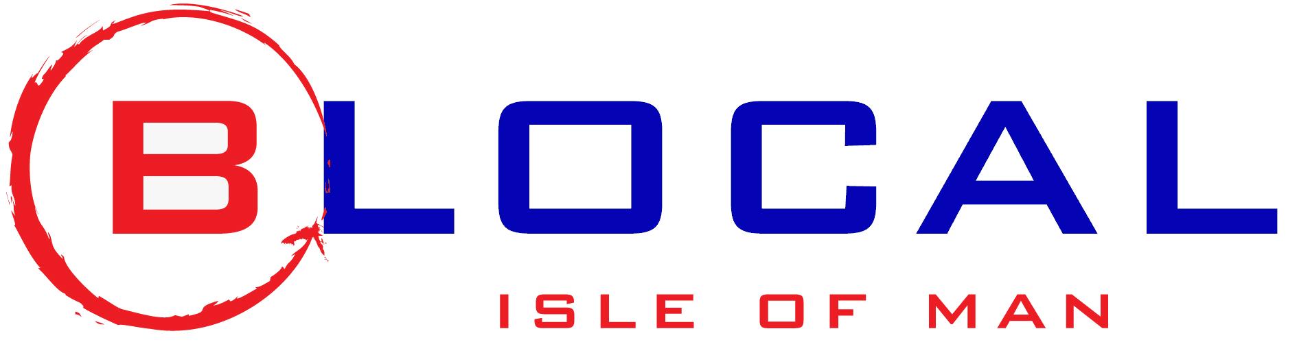 B-Local Isle of Man